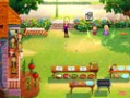Screenshot descargo de Delicious: Emily's Home Sweet Home Collector's Edition 1