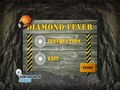 Screenshot descargo de Diamond Fever 1