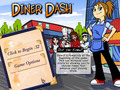 Screenshot descargo de Diner Dash 3