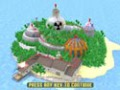 Screenshot descargo de Doc Tropic's Fusion Island 3