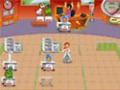 Screenshot descargo de Dr.Daisy Pet Vet 1