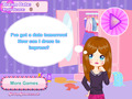 Screenshot descargo de Dream Date Dressup Girls Style 2