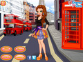 Screenshot descargo de Editor's Pick — London Street Style 3