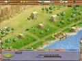 Screenshot descargo de Empire Builder: Antiguo Egipto 1