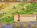 Screenshot descargo de Empire Builder: Antiguo Egipto 3