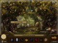 Screenshot descargo de Enlightenus II: The Timeless Tower Collector's Edition 1