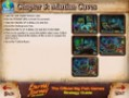 Screenshot descargo de Eternal Journey: New Atlantis Strategy Guide 1