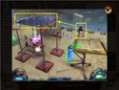 Screenshot descargo de Eternal Journey: New Atlantis Strategy Guide 2