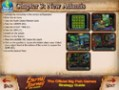 Screenshot descargo de Eternal Journey: New Atlantis Strategy Guide 3