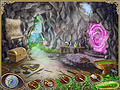 Screenshot descargo de Fairy Land: The Magical Machine 1