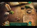 Screenshot descargo de Fairy Tale Mysteries: The Beanstalk 3