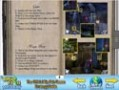 Screenshot descargo de Fairy Tale Mysteries: The Puppet Thief Strategy Guide 3