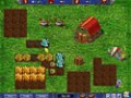 Screenshot descargo de Fantastic Farm 3