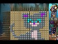 Screenshot descargo de Fantasy Mosaics 17: New Palette 3