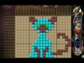 Screenshot descargo de Fantasy Mosaics 7: Our Home 1