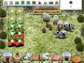 Screenshot descargo de Farm Fables: Strategy Enhanced 2