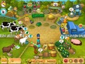 Screenshot descargo de Farm Mania: Stone Age 2