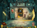 Screenshot descargo de Fearful Tales: Hansel and Gretel Collector's Edition 1
