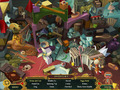 Screenshot descargo de Fearful Tales: Hansel and Gretel Collector's Edition 3