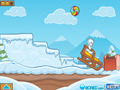 Screenshot descargo de Find The Candy: Winter 2