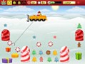 Screenshot descargo de Finders Keepers Christmas 1