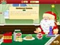 Screenshot descargo de Finders Keepers Christmas 2