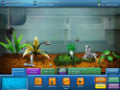 Screenshot descargo de FishCo 3