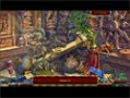 Screenshot descargo de Forgotten Books: The Enchanted Crown Collector's Edition 1