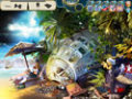 Screenshot descargo de Found: A Hidden Object Adventure - Free to Play 2