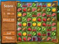 Screenshot descargo de Fresh Fruit: Gold Match 1
