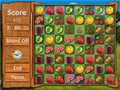 Screenshot descargo de Fresh Fruit: Gold Match 2