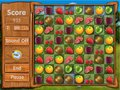 Screenshot descargo de Fresh Fruit: Gold Match 3