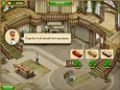 Screenshot descargo de Gardenscapes: Mansion Makeover 2