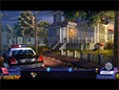 Screenshot descargo de Ghost Files: Memory of a Crime Collector's Edition 1