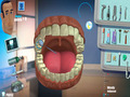 Screenshot descargo de Glenn Martin, DDS: Dental Adventure 2