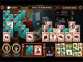 Screenshot descargo de GO Team Investigates: Solitaire and Mahjong Mysteries 1