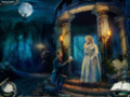 Screenshot descargo de Grim Tales: The Bride Collector's Edition 1