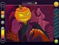 Screenshot descargo de Halloween Patchworks: Trick or Treat! 1