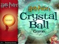 Screenshot descargo de Harry Potter's Crystal Ball 1