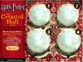 Screenshot descargo de Harry Potter's Crystal Ball 2