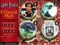 Screenshot descargo de Harry Potter's Crystal Ball 3