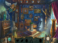 Screenshot descargo de Haunted Legends: The Curse of Vox Collector's Edition 3