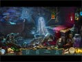 Screenshot descargo de Haunted Legends: The Secret of Life Collector's Edition 1