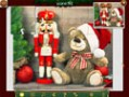 Screenshot descargo de Holiday Jigsaw Christmas 2 1