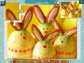 Screenshot descargo de Holiday Jigsaw Easter 2 1