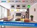 Screenshot descargo de Home Designer: Makeover Blast 3