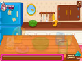 Screenshot descargo de Homemade. Ice Cream Maker 1