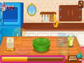 Screenshot descargo de Homemade. Ice Cream Maker 2