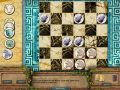Screenshot descargo de Jewel Quest Mysteries - The Seventh Gate Premium Edition 3