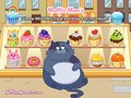 Screenshot descargo de Kitty Cattastic & the Daily Fortune Muffins 1